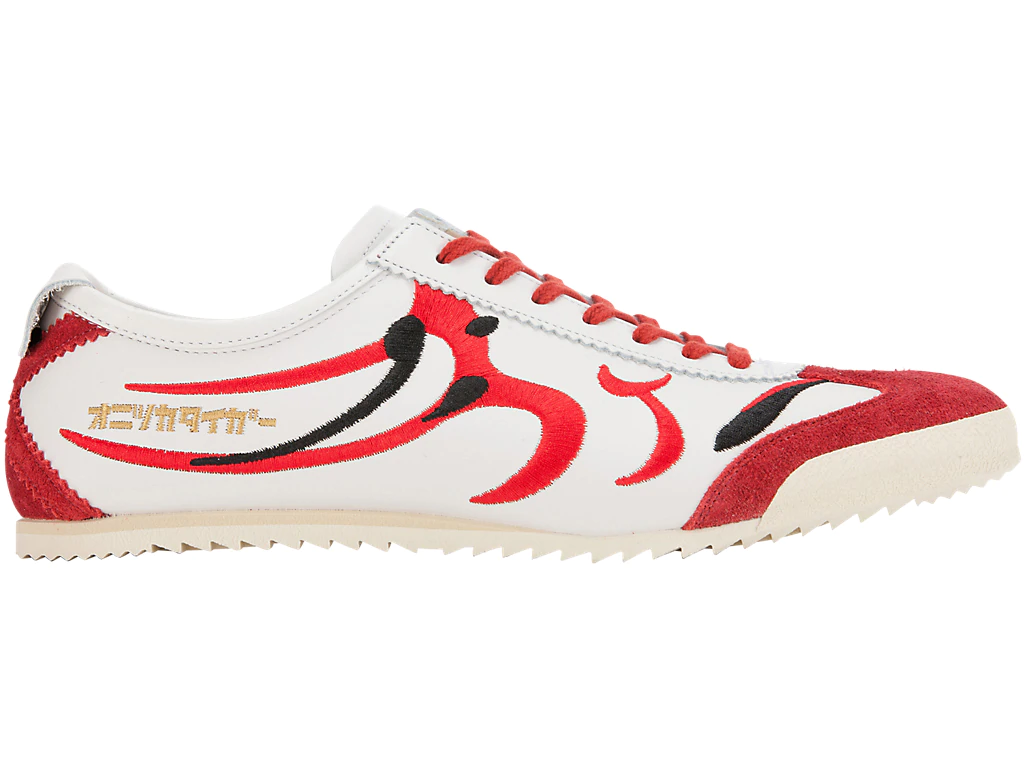 Nationwide】Onitsuka Tiger's sneakers on