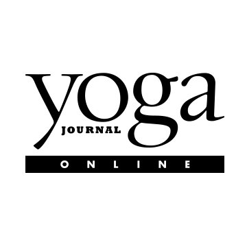 【Online Lesson】Yoga Journal Online has online yoga lessons every day!