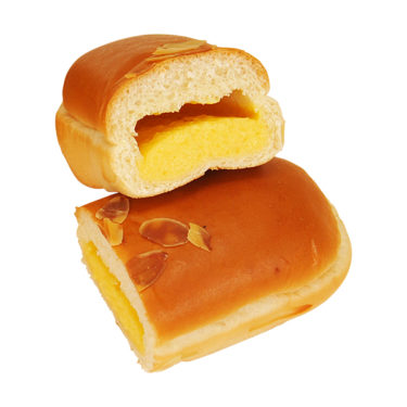 【CVS Sweets! / Family Mart】A must-see for cream lovers! Famima's Kansai-only luxury cream buns are now available nationwide!