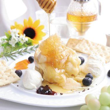 【Hirakata / Kuzuha-mall】Huh? The second store is already open. Cheese and Fresh Honey BeNe is now open.